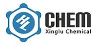 SHANGHAI XINGLU CHEMICAL TECHNOLOGY CO., LTD.