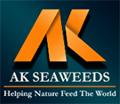 A.K.SEA WEEDS