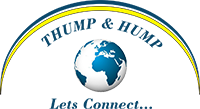 THUMP & HUMP