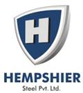 HEMPSHIER STEEL PVT LTD