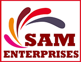 SAM ENTERPRISES