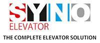 SYNO ELEVATOR