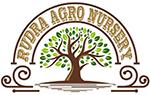 RUDRA AGRO NURSERY