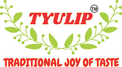TYULIP SPICES PRIVATE LIMITED
