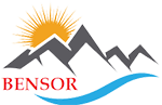BENSOR TECHNOLOGIES PVT LTD