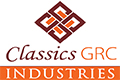 CLASSIC GRC INDUSTRIES