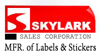 Skylark Sales Corporation