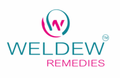 WELDEW REMEDIES