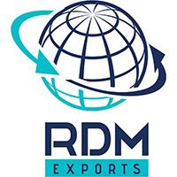 RDM EXPORTS