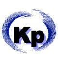 KRIPA PHARMA