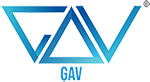 GAV BUSINESS SOLUTIONS PRIVATE LIMITED