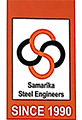 SAMARIKA STEEL ENGINEERS