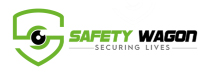 SAFETY WAGON AUTOMATION INDIA PRIVATE LIMITED