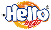 HELLO INDO FOOD PRODUCTS PRIVATE LIMITED