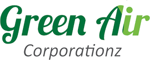 GREEN AIR CORPORATION