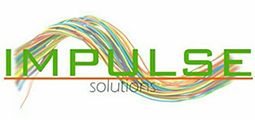 IMPULSE SOLUTIONS