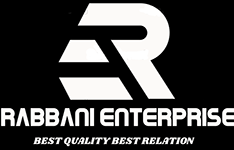 RABBANI ENTERPRISE
