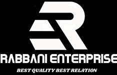 RABBANI企业