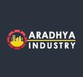 ARADHYA INDUSTRY