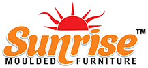 SHRI GANESH FURNITURE MART
