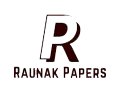 RAUNAK PAPERS