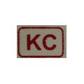 K C FASTNERS