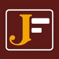 JALARAM FURNITURE