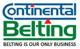 CONTINENTAL BELTING PRIVATE LIMITED