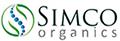 SIMCO ORGANICS