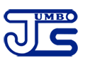 JUMBO STEEL MACHINERY CO., LTD.
