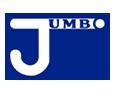 JUMBO STEEL MACHINERY CO., LTD.