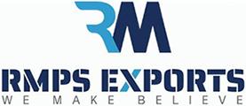 RMPS EXPORTS