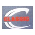 CLASSIC RETAIL SOLUTION