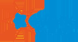 BEYHAD INNOVATIONS