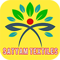 SATYAM TEXTILES
