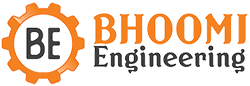 BHOOMI ENGINEERING
