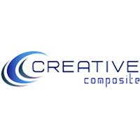 CREATIVE COMPOSITE