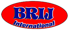 BRIJ INTERNATIONAL