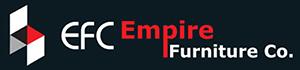 EMPIRE FURNITURE CO