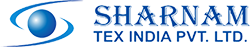 SHARNAM TEX-INDIA PRIVATE LIMITED