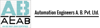 AUTOMATION ENGINEERS A B PVT LTD