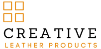 CREATIVE LEATHER PRODUCTS