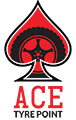 ACE TYRE POINT