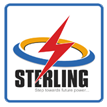 STERLING POWER SOLUTIONS
