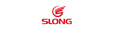 YANCHENG SLONG MACHINERY& ELECTRIC CO, LTD