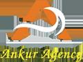 ANKUR AGENCY