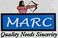 MARC FLAVOURS