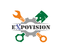 EXPOVISION TOOLS & MACHINERY PRIVATE LIMITED