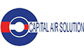 CAPITAL AIR SOLUTION