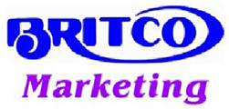 BRITCO MARKETING
